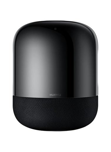 Huawei Huawei Sound - Siyah Siyah
